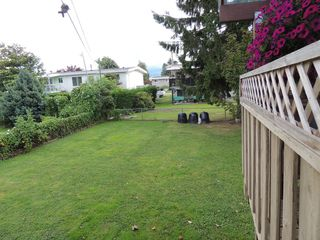 Photo 11: 46396 N Strathcona Street in : Fairfield Island House for sale (Chilliwack)  : MLS®# R2088756