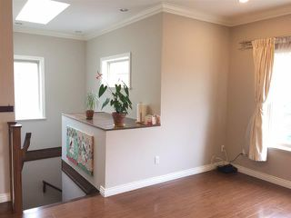 Photo 8: 10388 S Williams Road in Richmond: McNair House for sale : MLS®# R2139373