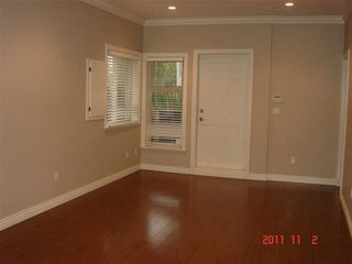 Photo 18: 10388 S Williams Road in Richmond: McNair House for sale : MLS®# R2139373