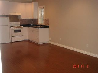 Photo 15: 10388 S Williams Road in Richmond: McNair House for sale : MLS®# R2139373