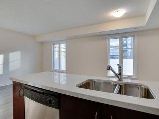Photo 8: 50 East Liberty St Unit #1107 in Toronto: Niagara Condo for sale (Toronto C01)  : MLS®# C3697064