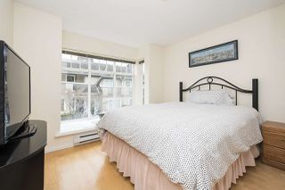 Photo 17: 1328 MAHON AVENUE in North Vancouver: Central Lonsdale Townhouse for sale : MLS®# R2156696