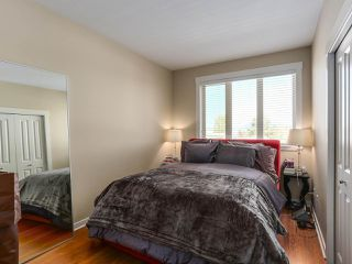 Photo 11: 308 6077 LONDON ROAD in Richmond: Steveston South Condo for sale : MLS®# R2144444
