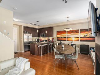 Photo 3: 308 6077 LONDON ROAD in Richmond: Steveston South Condo for sale : MLS®# R2144444