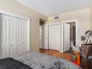 Photo 12: 308 6077 LONDON ROAD in Richmond: Steveston South Condo for sale : MLS®# R2144444