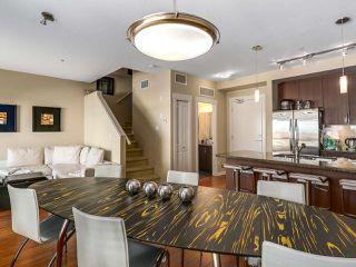 Photo 5: 308 6077 LONDON ROAD in Richmond: Steveston South Condo for sale : MLS®# R2144444