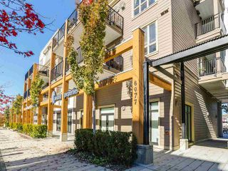 Photo 19: 308 6077 LONDON ROAD in Richmond: Steveston South Condo for sale : MLS®# R2144444