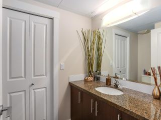 Photo 10: 308 6077 LONDON ROAD in Richmond: Steveston South Condo for sale : MLS®# R2144444