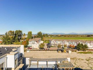 Photo 18: 308 6077 LONDON ROAD in Richmond: Steveston South Condo for sale : MLS®# R2144444