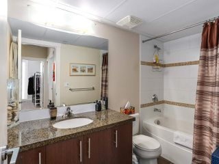 Photo 15: 308 6077 LONDON ROAD in Richmond: Steveston South Condo for sale : MLS®# R2144444