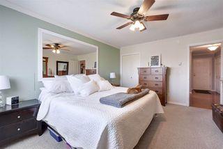 Photo 14: 302 4926 48 AVENUE in Delta: Ladner Elementary Condo for sale (Ladner)  : MLS®# R2256929