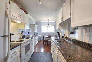 Photo 10: 302 4926 48 AVENUE in Delta: Ladner Elementary Condo for sale (Ladner)  : MLS®# R2256929
