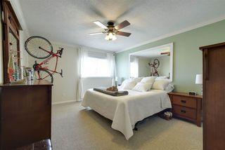 Photo 13: 302 4926 48 AVENUE in Delta: Ladner Elementary Condo for sale (Ladner)  : MLS®# R2256929