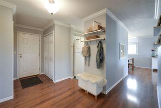 Photo 11: 302 4926 48 AVENUE in Delta: Ladner Elementary Condo for sale (Ladner)  : MLS®# R2256929