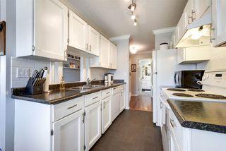 Photo 9: 302 4926 48 AVENUE in Delta: Ladner Elementary Condo for sale (Ladner)  : MLS®# R2256929