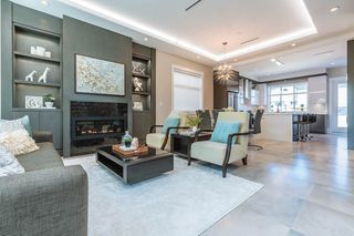 Photo 6: 3449 E 28TH AVENUE in Vancouver: Renfrew Heights House for sale (Vancouver East)  : MLS®# R2268902