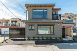 Photo 20: 3449 E 28TH AVENUE in Vancouver: Renfrew Heights House for sale (Vancouver East)  : MLS®# R2268902