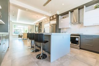 Photo 10: 3449 E 28TH AVENUE in Vancouver: Renfrew Heights House for sale (Vancouver East)  : MLS®# R2268902