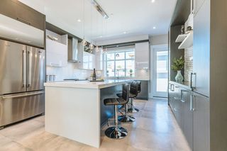 Photo 8: 3449 E 28TH AVENUE in Vancouver: Renfrew Heights House for sale (Vancouver East)  : MLS®# R2268902