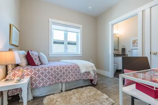 Photo 15: 3449 E 28TH AVENUE in Vancouver: Renfrew Heights House for sale (Vancouver East)  : MLS®# R2268902