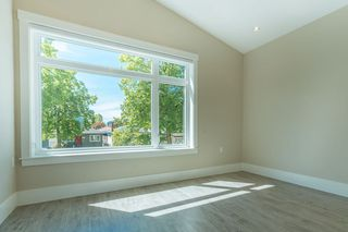 Photo 14: 3449 E 28TH AVENUE in Vancouver: Renfrew Heights House for sale (Vancouver East)  : MLS®# R2268902