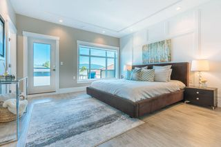 Photo 17: 3449 E 28TH AVENUE in Vancouver: Renfrew Heights House for sale (Vancouver East)  : MLS®# R2268902