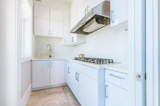 Photo 11: 3449 E 28TH AVENUE in Vancouver: Renfrew Heights House for sale (Vancouver East)  : MLS®# R2268902