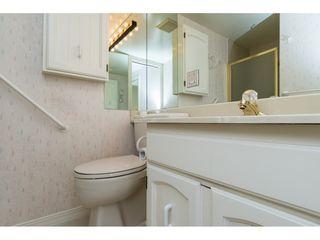 Photo 16: 508-1480 Foster St: White Rock Condo for sale (South Surrey White Rock)  : MLS®# R2105235