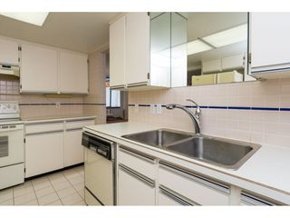 Photo 12: 508-1480 Foster St: White Rock Condo for sale (South Surrey White Rock)  : MLS®# R2105235