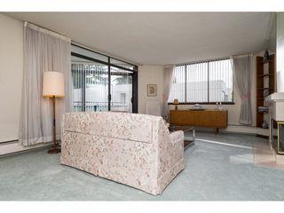 Photo 4: 508-1480 Foster St: White Rock Condo for sale (South Surrey White Rock)  : MLS®# R2105235