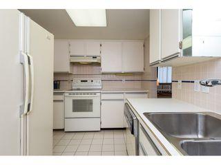 Photo 13: 508-1480 Foster St: White Rock Condo for sale (South Surrey White Rock)  : MLS®# R2105235