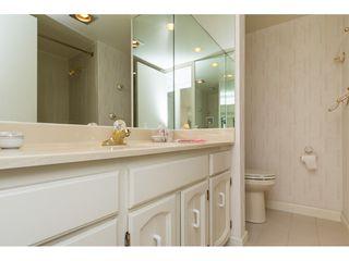 Photo 18: 508-1480 Foster St: White Rock Condo for sale (South Surrey White Rock)  : MLS®# R2105235