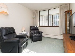 Photo 17: 508-1480 Foster St: White Rock Condo for sale (South Surrey White Rock)  : MLS®# R2105235