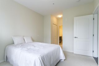Photo 10: 215-3107 Windsor Gate in Coquitlam: New Horizons Condo for sale : MLS®# R2281672