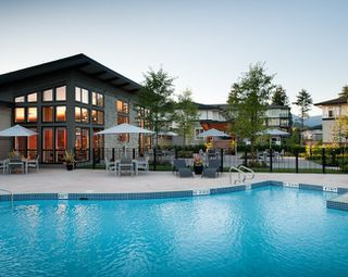 Photo 31: 215-3107 Windsor Gate in Coquitlam: New Horizons Condo for sale : MLS®# R2281672