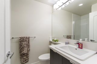 Photo 17: 215-3107 Windsor Gate in Coquitlam: New Horizons Condo for sale : MLS®# R2281672