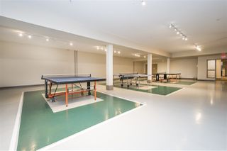 Photo 34: 215-3107 Windsor Gate in Coquitlam: New Horizons Condo for sale : MLS®# R2281672