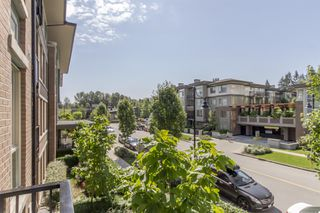 Photo 23: 215-3107 Windsor Gate in Coquitlam: New Horizons Condo for sale : MLS®# R2281672