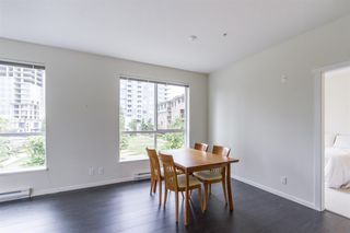 Photo 7: 215-3107 Windsor Gate in Coquitlam: New Horizons Condo for sale : MLS®# R2281672