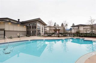 Photo 30: 215-3107 Windsor Gate in Coquitlam: New Horizons Condo for sale : MLS®# R2281672