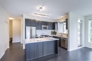 Photo 4: 215-3107 Windsor Gate in Coquitlam: New Horizons Condo for sale : MLS®# R2281672