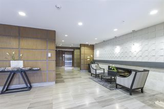 Photo 21: 215-3107 Windsor Gate in Coquitlam: New Horizons Condo for sale : MLS®# R2281672