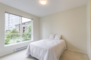 Photo 11: 215-3107 Windsor Gate in Coquitlam: New Horizons Condo for sale : MLS®# R2281672