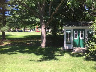 Photo 11: 1311-A Adirondack in Ottawa: Kenson Park House for lease (Algonquin)