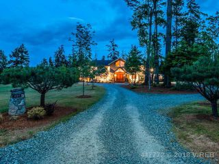 Main Photo: 1080 MATUKA DRIVE in NANOOSE BAY: Z5 Nanoose House for sale (Zone 5 - Parksville/Qualicum)  : MLS®# 447772
