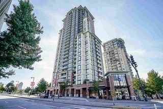 Photo 16: 2206 10777 UNIVERSITY DRIVE in Surrey: Whalley Condo for sale (North Surrey)  : MLS®# R2350527
