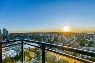 Photo 13: 2206 10777 UNIVERSITY DRIVE in Surrey: Whalley Condo for sale (North Surrey)  : MLS®# R2350527