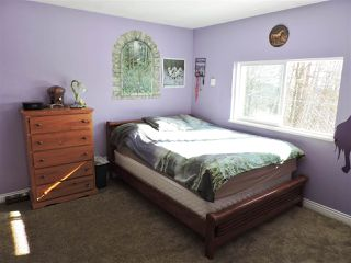 Photo 14: 9520 MONTE VISTA STREET in Mission: Mission BC House for sale : MLS®# R2340907