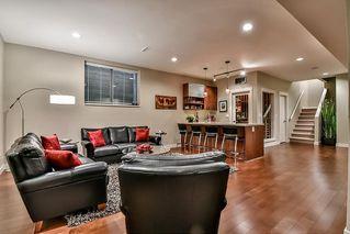 "Photo 3: 75 2603 162 Street in Surrey: Grandview Surrey Townhouse for sale in ""VINTERRA VILLAS"" (South Surrey White Rock)  : MLS®# R2395063"