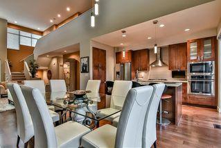 "Photo 2: 75 2603 162 Street in Surrey: Grandview Surrey Townhouse for sale in ""VINTERRA VILLAS"" (South Surrey White Rock)  : MLS®# R2395063"